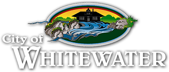 Whitewater Portal Home page