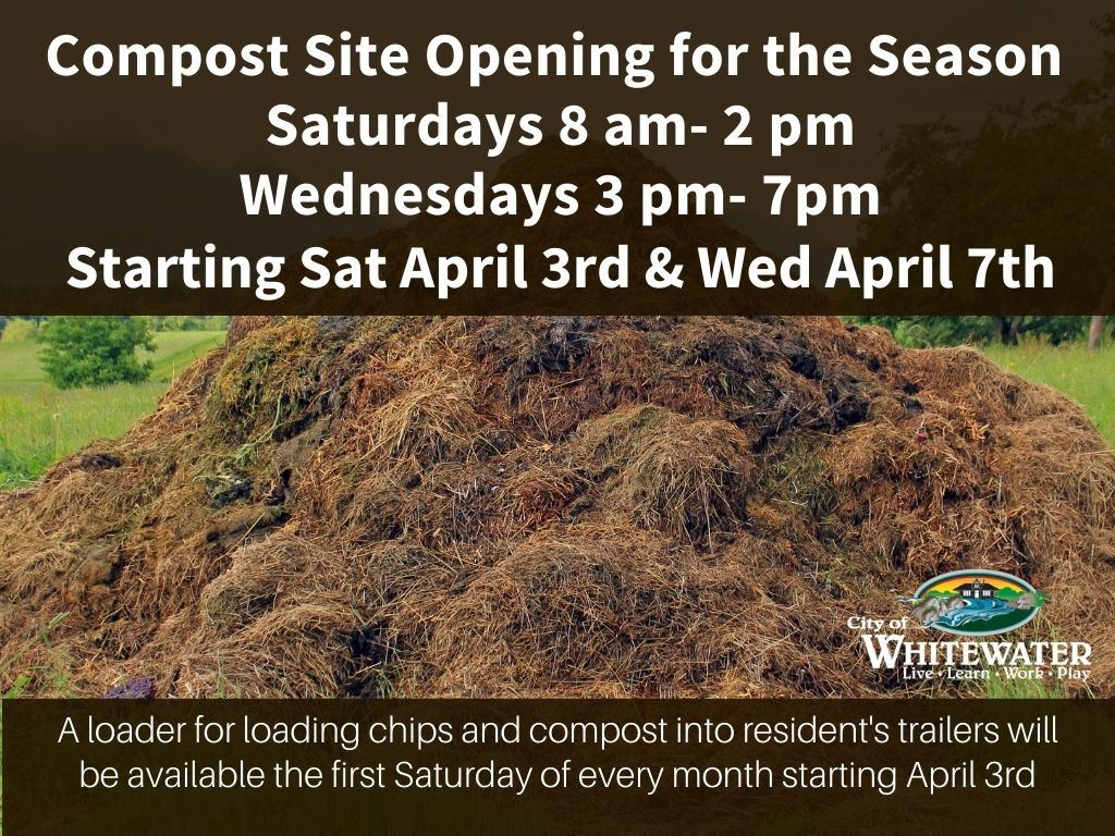 Compost site Open 2021 (1)